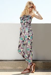 64e167d40d18 Forever 21 is the authority on fashion   the go-to retailer for the latest  trends