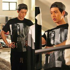 park hae jin ^^ 박해진 parkhaejin korean model actor