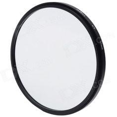 Premium UV Camera Lens Filter (77mm)