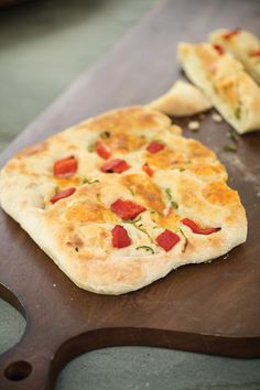 PepperJackFlatbread-Featured