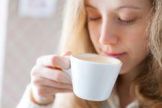 コーヒーの味や香りの違い、みなさんは本当に理解してますか? 今やスーパーでもたくさんのコーヒー豆を見かけます。 […]