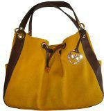 MICHAEL Michael Kors Bedford Pocket Tote Bag