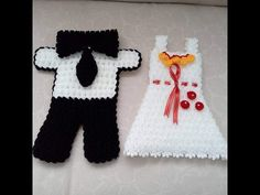 Latest 30 Different Flowery Knitting Fiber Models – Wedding Wedding Flower Arrangements, Flower Bouquet Wedding, Floral Arrangements, Bridal Bouquets, Baby Bathroom, Maquillaje Halloween, Peacock Theme, Groom Attire, Groom Suits