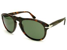 Persol. I want these so bad.