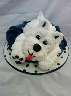 I want for my birthday cake :o)