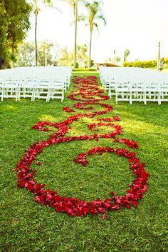 http://www.projectwedding.com/wedding-ideas/red-vineyard-romance/3