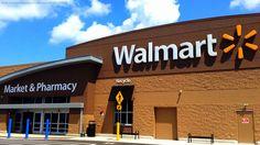 Walmart reports 29% growth in US e-commerce  http://feeds.marketingland.com/~r/mktingland/~3/XIsZeO4mV-g/walmart-reports-29-growth-us-e-commerce-207315