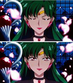 Sailor Moon Crafts, Sailor Moon Crystal, Sailor Scouts, Madness, Fanart, Manga, Anime, Lyrics, Scenery