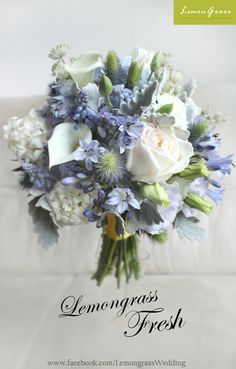 Wedding flower for brides bridesmaids grooms groomsmen and so much more! www Wedding flower for brides bridesmaids grooms groomsmen and so much more! Prom Flowers, Bridal Flowers, Flower Bouquet Wedding, Floral Wedding, Wedding Colors, Bride Bouquets, Floral Bouquets, Wedding Arrangements, Floral Arrangements