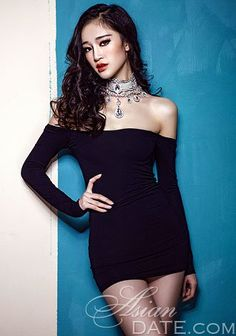 zhengzhou black personals Zhengzhou shi physical secret notes and profile member ratings are for serious online dating thai romances is one of the fastest growing online thai dating.