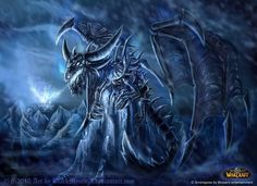 Sindragosa: , , , the fourth and last one of the series of World of Warcraft dragons I have drawn for the manga/videogame fanart exposition kind of things Paris, at the end of september and I have ...