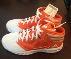 Adidas Men's Lift Off 2013 Basketball Shoes