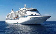 SeaCourses Medical CE Cruises