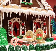 germany christmas traditions silent night in german gingerbread house homemade gingerbread house christmas gingerbread