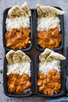 Top 10 healthy meal-prep chicken recipes that take under 30 minutes to make. These recipes are healthy, fresh and full of flavor and make great lunches, dinners, or mid-day snacks! Meal prepping i… day dinner meals Top 10 Minute) Meal-prep Chicken Recipes Lunch Meal Prep, Healthy Meal Prep, Healthy Drinks, Healthy Snacks, Healthy 30 Minute Meals, Lunch Meals, Nutrition Drinks, Healthy Life, Diet Meals