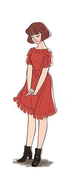 Mayumi Nose