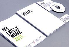 Innovation in Portfolio Design by Shilka Kunhimon