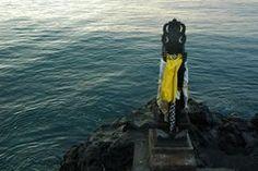 Senggigi travel guide - Wikitravel