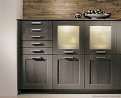 This photo about: Best Grey Kitchen Cabinets, entitled as Grey Kitchen Cabinets Uk - also describes and labeled as: Charcoal Grey Kitchen Cabinets,Grey Kitchen Cabinets Ikea,Grey Kitchen Cabinets Pictures, with resolution x Kitchen Cabinet Door Styles, Kitchen Cabinets Pictures, Modern Kitchen Cabinets, Grey Cabinets, Painting Kitchen Cabinets, Cabinet Doors, Kitchen Ideas, Kitchen Design, Kitchen Tips