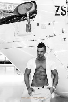Photo shoot with Marco at Wonderboom Airport Fitness Photos, Photo Shoot, Fine Art, Model, Africa, Photoshoot, Mathematical Model, Scale Model