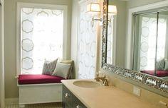 Bed, Bath, Kitchen, Dining & Living Design - A-Line Designs, LLC
