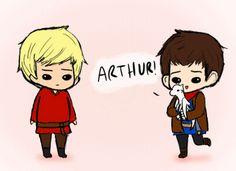 Merlin and Arthur are daddies now. Merlin Memes, Merlin Funny, Merlin And Arthur, King Arthur, Merlin Fandom, Merlin Colin Morgan, Bbc Tv Shows, Let's Pretend, Fandoms