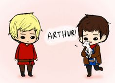Merthur baby dragon!! Please click it to watch the full view. :]