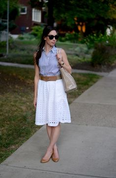 This Is How You Should Wear The Off-The-Shoulder Trend | Sexy, It ...