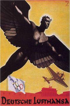 El cartel va a la guerra,con motivo de la primera guerra mundial los gobiernos usaron este nuevo estilo de artes para promocionar y persuadir a los ciudadanos que se involucraran en el conflicto armado