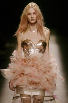 Craving oh sobadly... - Wildfox inspiration for artists - Inspiration for artists from Wildfox Couture