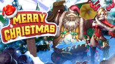 Merry Christmas and Happy Holidays from the MOBA Legend Team! We wish you a wonderful Season! Moba Legends, Happy Holidays, Merry Christmas, Seasons, Merry Little Christmas, Merry Christmas Love, Seasons Of The Year