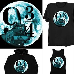 """Night Express from 9 3/4"" Our new design! Go ahead get in. Let's go to Hogwarts  Kempo24.etsy.com"