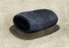 Hagelstam & Co Magazine Art, Art Market, Artwork, Artist, Finland, Paintings, Design, Work Of Art, Auguste Rodin Artwork