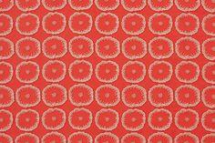 jelly flower: textile             minä perhonen