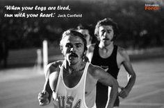 #GoPre Steve Prefontaine Wallpaper | #MotivationForce