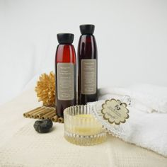 Bid  Goodbye to February with an awesome Spa session at home!  Match and mix your favourite Mount Sapola products to create your exclusive Spa session!   Today we  have chosen Lavender Beeswax Candle, Ginger-Lemongrass Shower Scrub & Massage Oil for a hassle-free pampering time!  Head down to any Mt Sapola Boutique now to find out your favourite combination of a perfect spa!