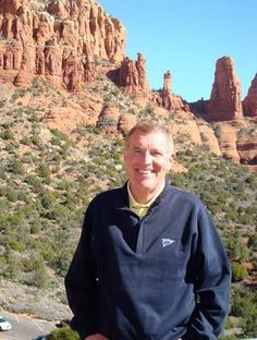 estancia single men over 50 Online personals with photos of single men and women seeking each other for dating, love, and marriage in new mexico.