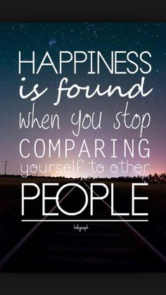 Ultimate Happiness Quotes Collection | Quotes Words Sayings