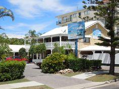 beach motels on pinterest miami beach florida and cocoa. Black Bedroom Furniture Sets. Home Design Ideas