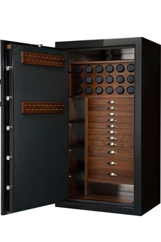 1000 Images About Luxury Safes On Pinterest Luxury