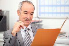 Online Bewerbungssysteme bieten Unternehmen und Bewerbern auf den ersten Blick zahlreiche Vorteile. Die Bewerbung lässt sich schnell und standardisiert abgeben, Bewerber müssen sich nur wenig Gedanken über Layout und Optik machen und Unternehmen können die …