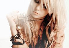 Jenny Gossip Girl - The Pretty Reckless ... - The Pretty Reckless ... - Taylor Interview