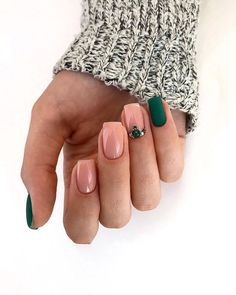 In look for some nail designs and some ideas for your nails? Here is our listing of must-try coffin acrylic nails for fashionable women. Short Nail Designs, Nail Art Designs, Nails Design, Cute Nails, Pretty Nails, Gel Nails, Nail Polish, Acrylic Nails, Pink Nails