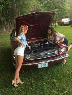 How To Have A Great Auto Repair Experience Ford Mustang Shelby Cobra, Mustang Girl, 66 Mustang, Classic Mustang, Pony Car, Lamborghini, Ferrari, Us Cars, American Muscle Cars