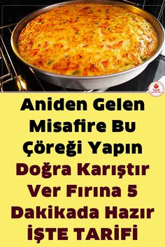 Fast Easy Dinner, Fast Dinner Recipes, Fast Dinners, Turkish Recipes, Indian Food Recipes, Ethnic Recipes, Tea Time Snacks, Food Platters, Baked Chicken Recipes