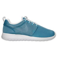 san francisco 4c8a9 3df78 Men s Nike Roshe One Casual Shoes