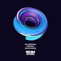 Ed Sheeran - Perfect (DRYM Remix) by DRYM | Free Listening on SoundCloud