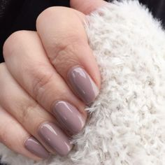 Opi Gelcolor Taupe Less Beach