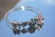 http://www.lacreativitadianna.it/2015/06/charms-soufeel.html