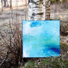 Webshop | Martina Uthardt Framed Fabric, Framed Prints, Soap, Candles, Artist, Artwork, Handmade, Painting, Design